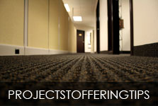 projectstoffering